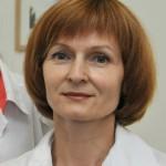 Предеина Алёна Викторовна